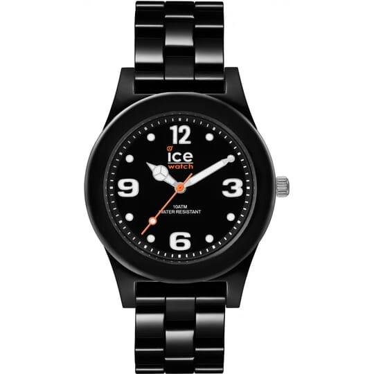 Ice-Watch IW015777