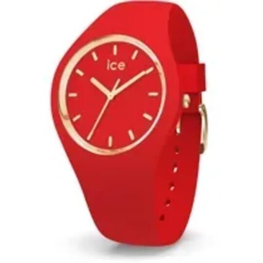 Ice-Watch IW016264
