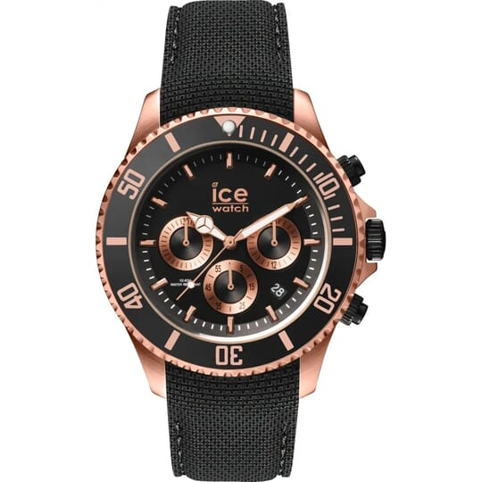 Ice-Watch IW016305
