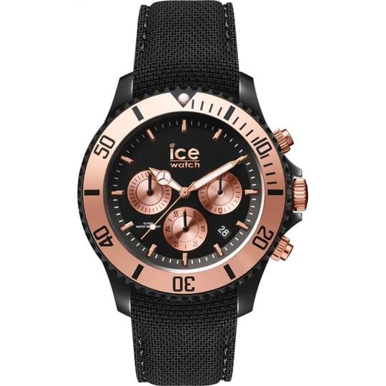 Ice-Watch IW016307