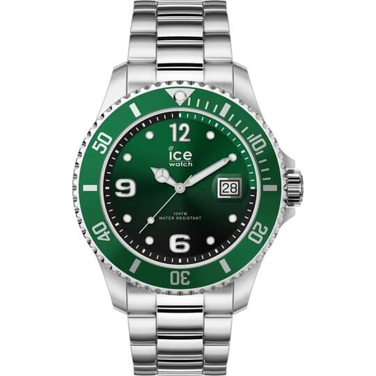 Ice-Watch IW016544