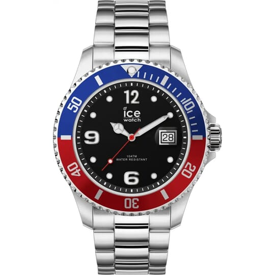 Ice-Watch IW016545