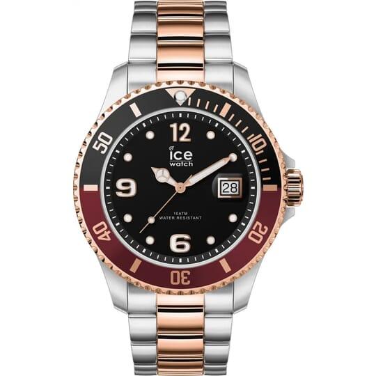Ice-Watch IW016548
