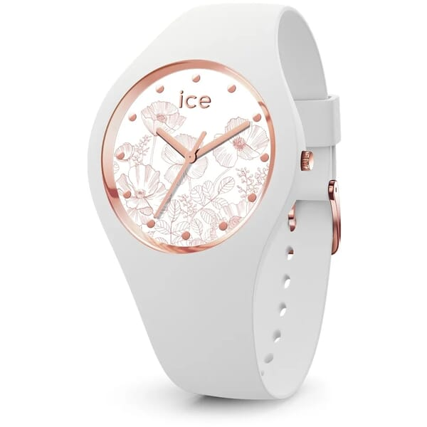 Ice-Watch IW016662