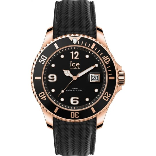 Ice-Watch IW016765
