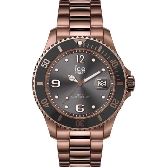 Ice-Watch IW016767