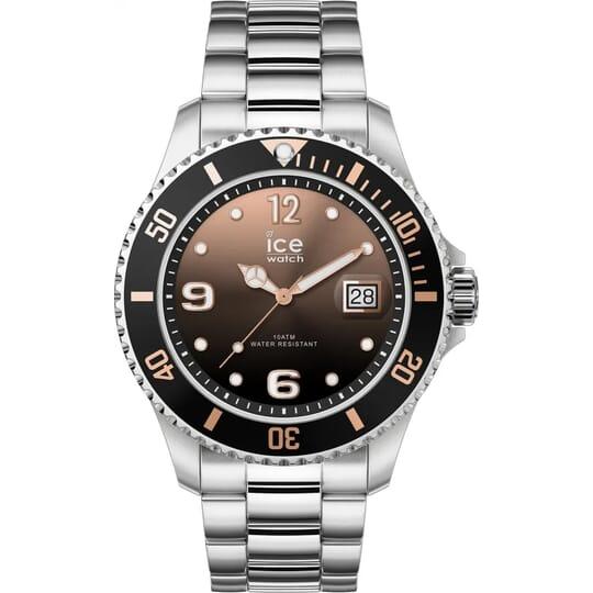 Ice-Watch IW016768