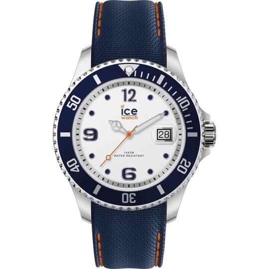 Ice-Watch IW016771