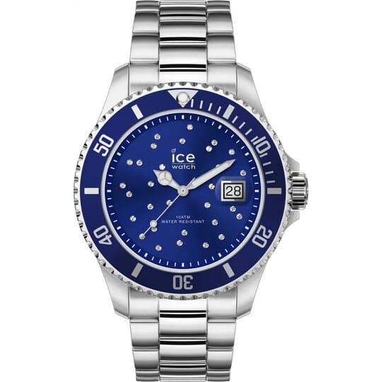 Ice-Watch IW016773