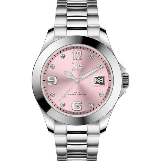 Ice-Watch IW016776