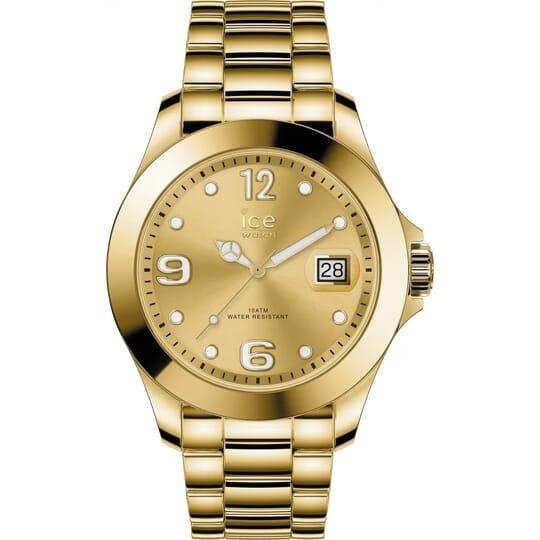 Ice-Watch IW016777