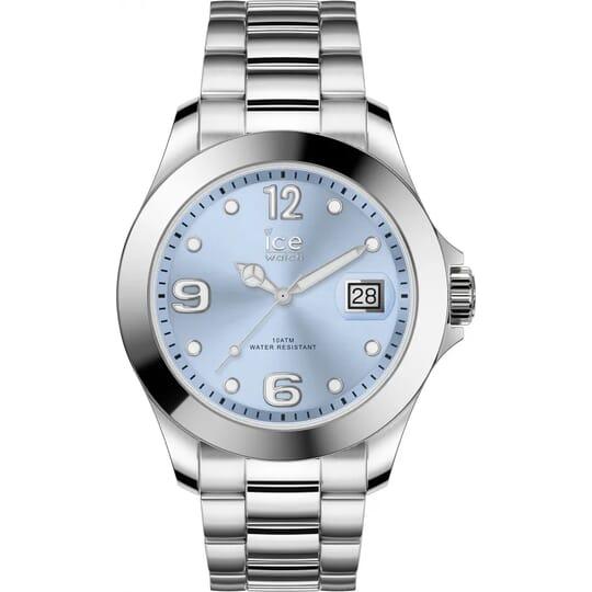 Ice-Watch IW016891
