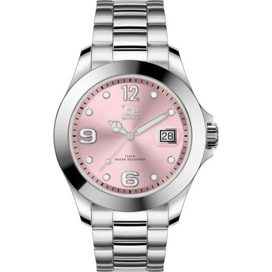 Ice-Watch IW016892