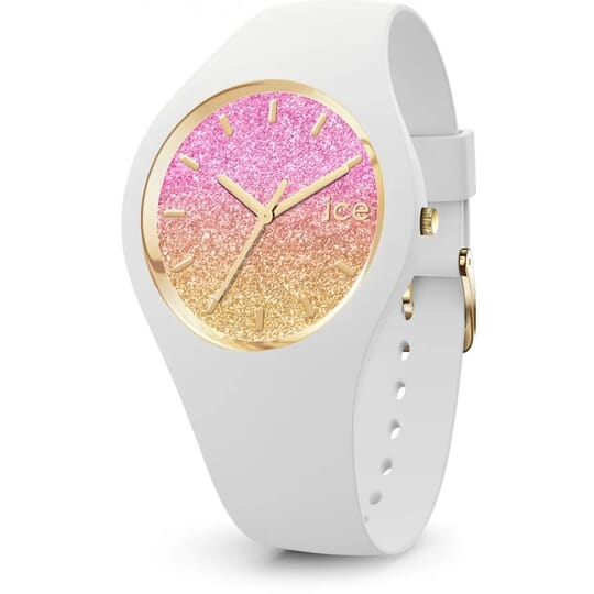 Ice-Watch IW016900