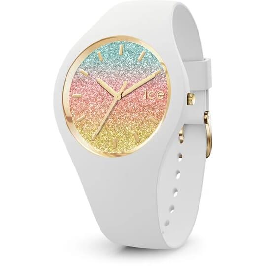 Ice-Watch IW016901
