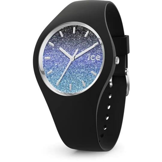 Ice-Watch IW016903