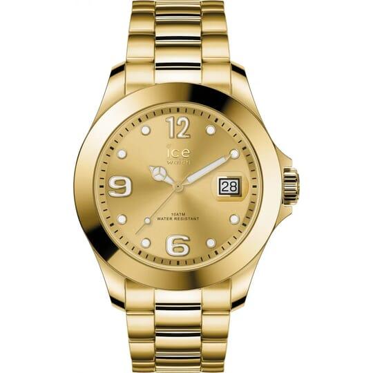 Ice-Watch IW016916