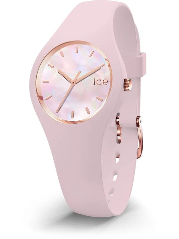 Ice-Watch IW016933 ICE pearl Dames Horloge