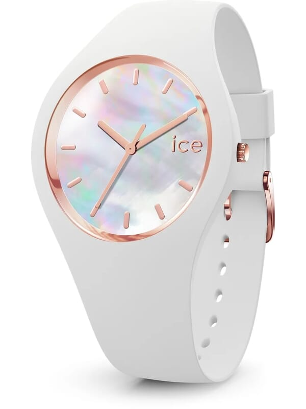 Ice-Watch IW016936 ICE pearl Dames Horloge