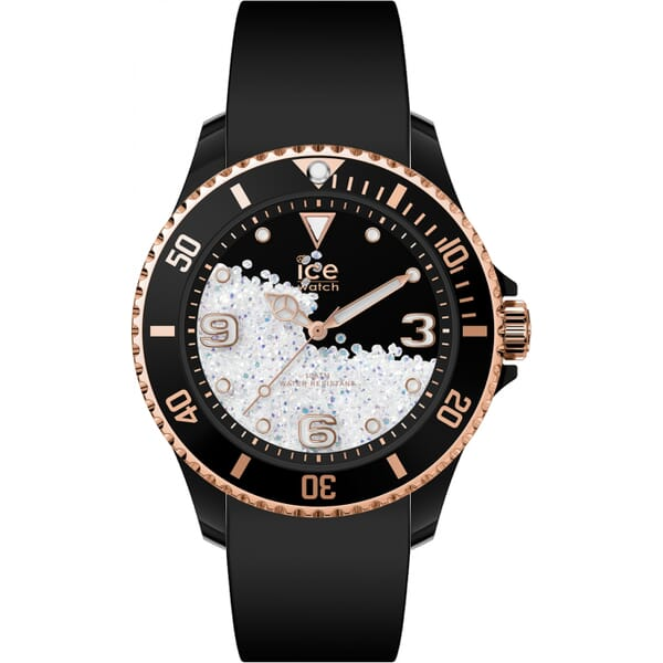 Ice-Watch IW017249