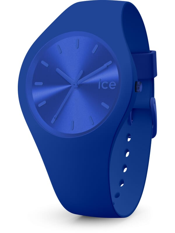 Ice-Watch IW017906 ICE colour Unisex Horloge