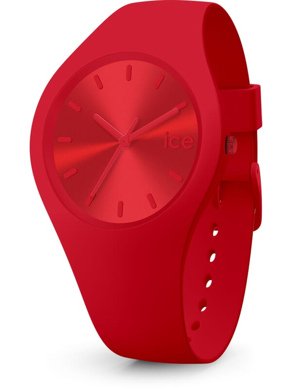 Ice-Watch IW017912 ICE colour Unisex Horloge