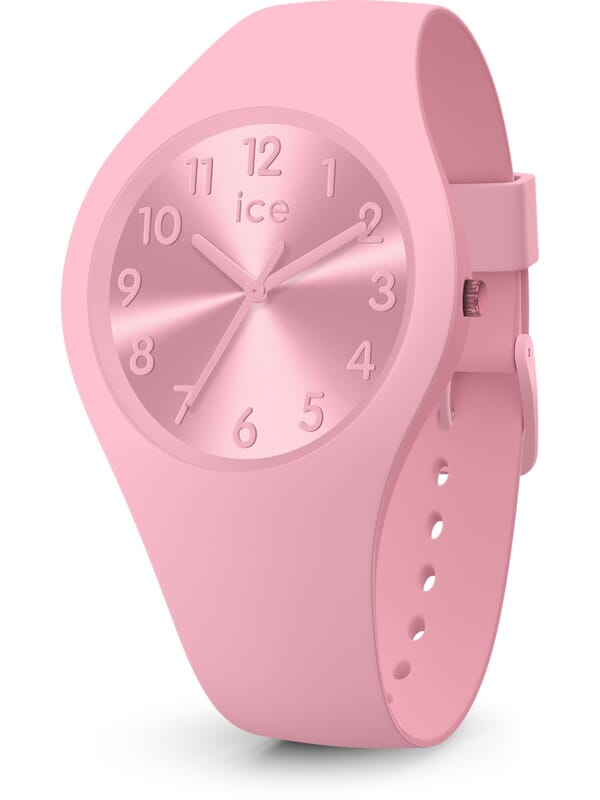 Ice-Watch IW017915 ICE colour Dames Horloge