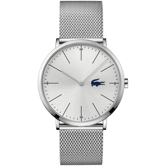 Lacoste LC2010901