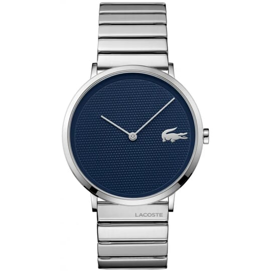 Lacoste LC2010953