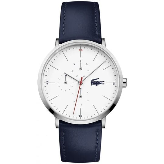 Lacoste LC2010975