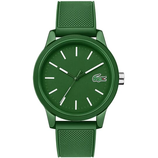Lacoste LC2010985