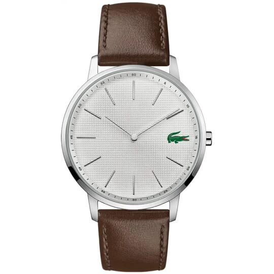 Lacoste LC2011002