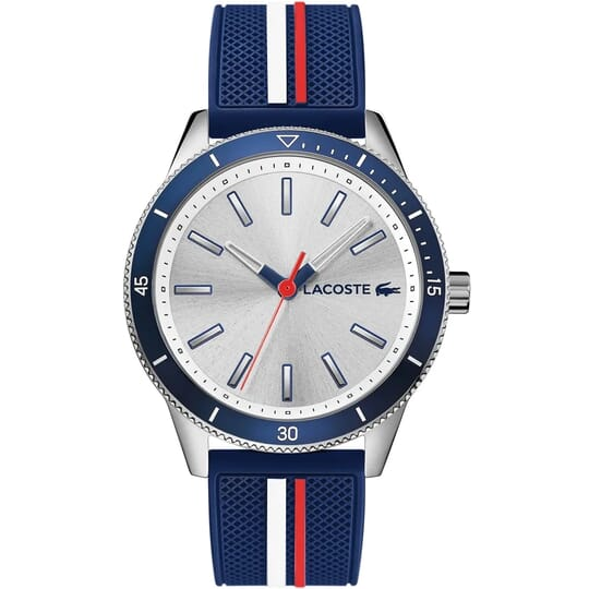 Lacoste LC2011006