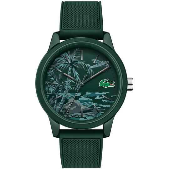 Lacoste LC2011023
