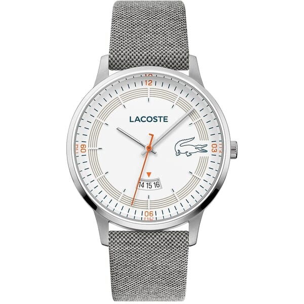 Lacoste LC2011031