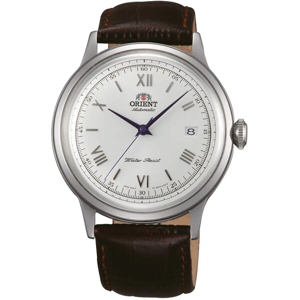 Orient OR-FAC00009W0