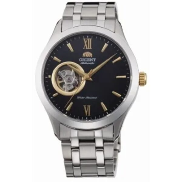 Orient OR-FAG03002B0