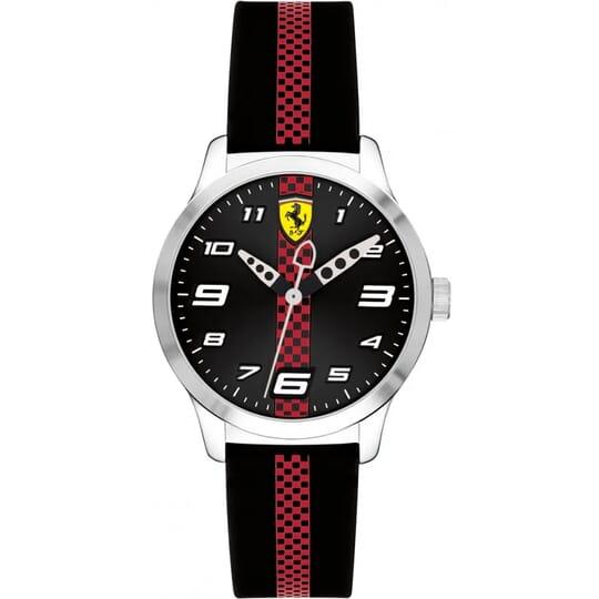 Scuderia Ferrari SF860002