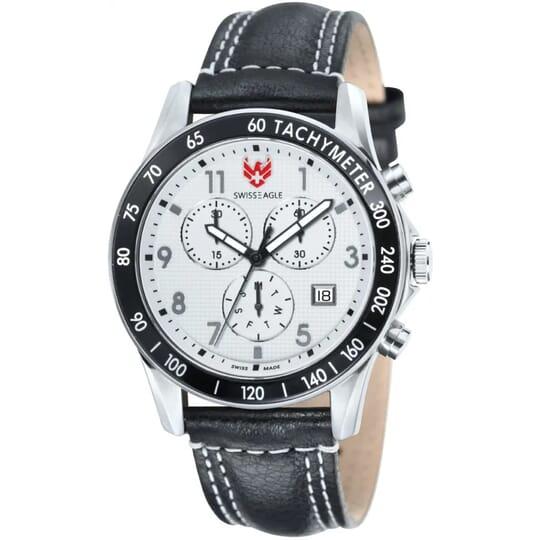 Swiss Eagle SE-9025-01