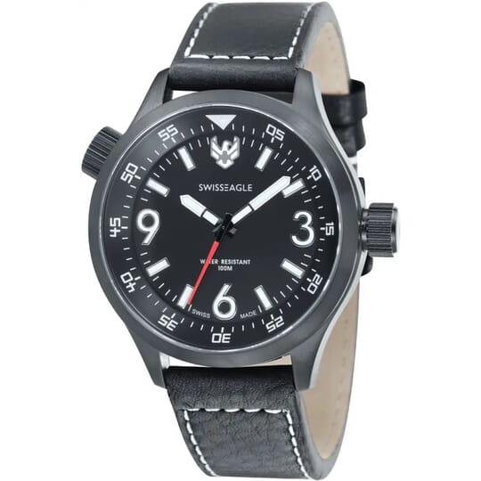 Swiss Eagle SE-9030-04