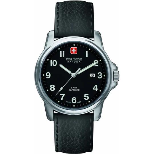 Swiss Military Hanowa 06-4231.04.007