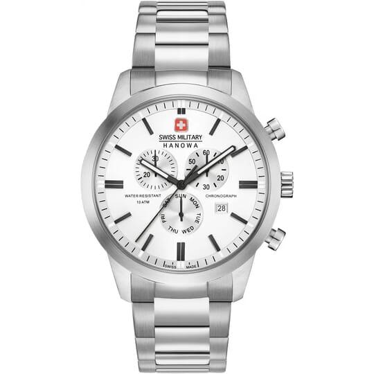 Swiss Military Hanowa 06-5308.04.001