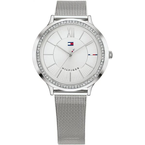 Tommy Hilfiger TH1781862