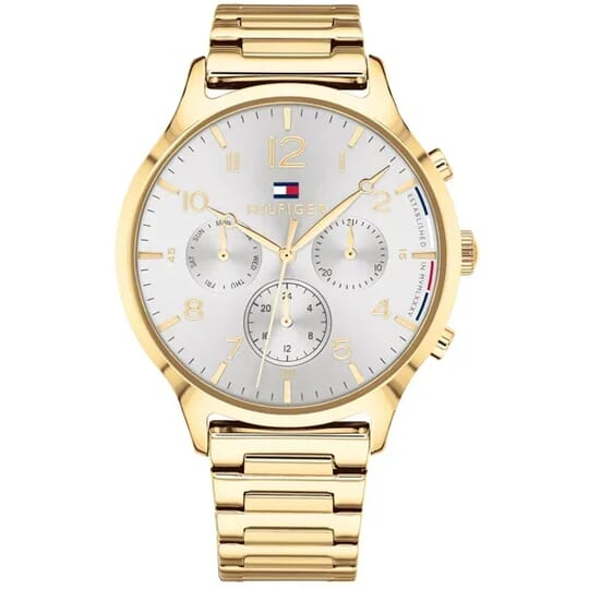 Tommy Hilfiger TH1781872