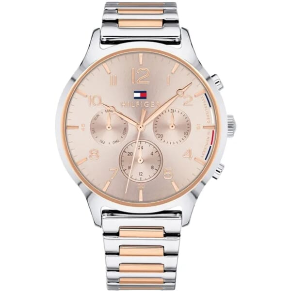 Tommy Hilfiger TH1781876