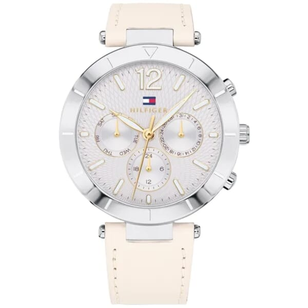 Tommy Hilfiger TH1781880