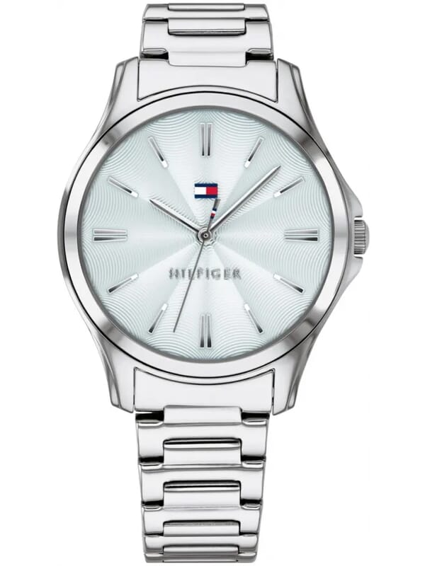 Tommy Hilfiger TH1781949 Dames Horloge