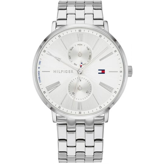 Tommy Hilfiger TH1782068