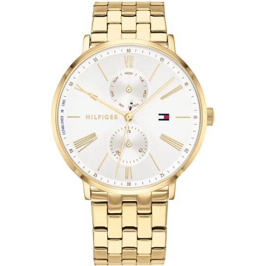 Tommy Hilfiger TH1782069
