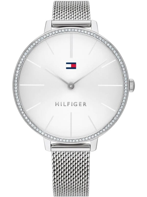 Tommy Hilfiger TH1782113 Kelly Dames Horloge